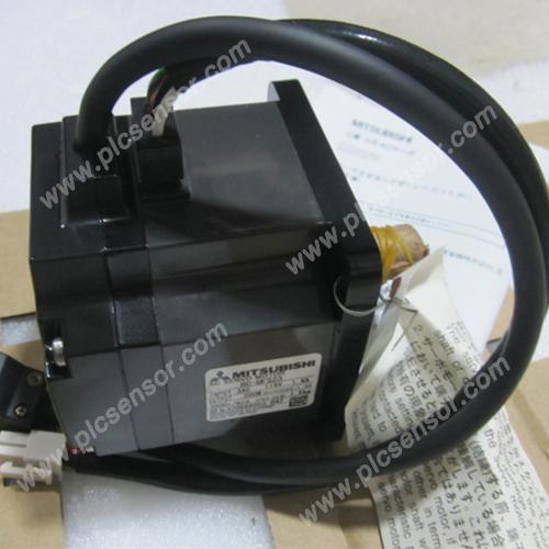 Mitsubishi servo motor HC-UFS23
