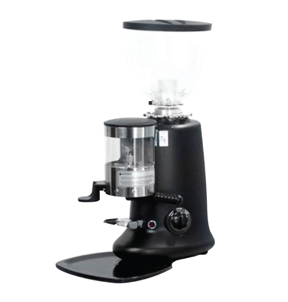 Coffee grinder HEY HC600