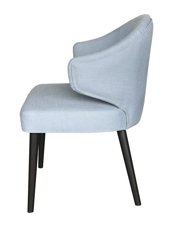 เก้าอี้อาร์มแชร์ รหัส CW-36