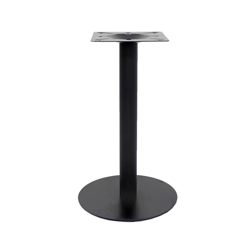 ขาโต๊ะเหล็ก แบบกลม รหัส SL 3
