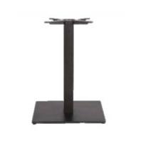 ขาโต๊ะเหล็กหล่อ แบบยาว รหัส SL 5