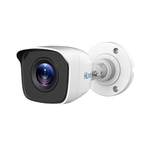 กล้องวงจรปิด CCTV HILOOK BY HIKVISION THC-B120