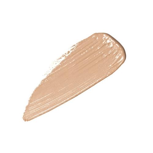 NARS Radiant Creamy Concealer #Vanilla ขนาด 6ml.