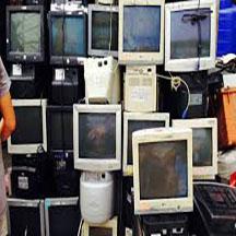 รับซื้อคอมพิวเตอร์ PC เก่า