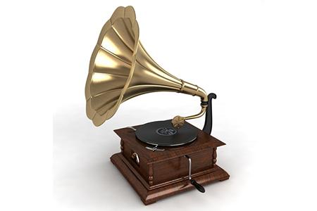 รับซื้อเครื่องเสียงเก่าโบราณเก่า