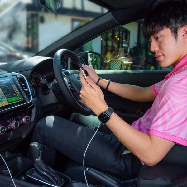 เช่ารถพร้อมคนขับอุดร