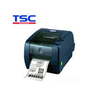 เครื่องพิมพ์บาร์โค้ด รุ่น TSC TTP-247 PLUS
