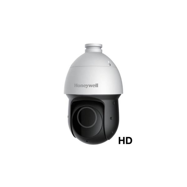 กล้องวงจรปิด Honeywell รุ่น HDZP252DI