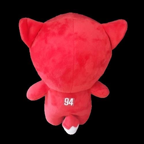 ตุ๊กตาไอดอล รหัส 004