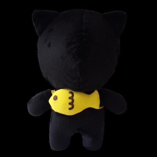 ตุ๊กตาไอดอล รหัส 011