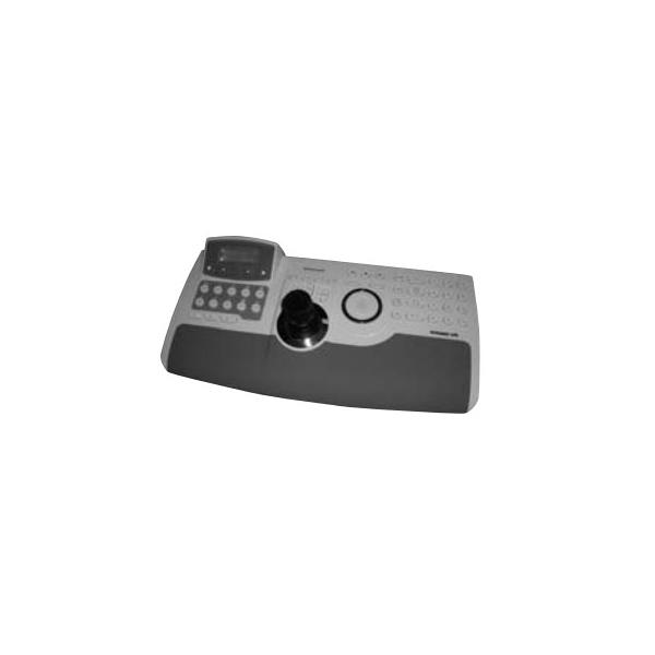 กล้องวงจรปิด Honeywell รุ่น HJC5000