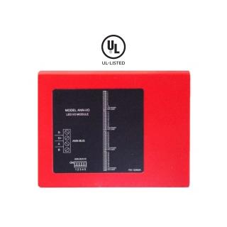แผงโมดูลแสดงจอ LCD รุ่น 315-040