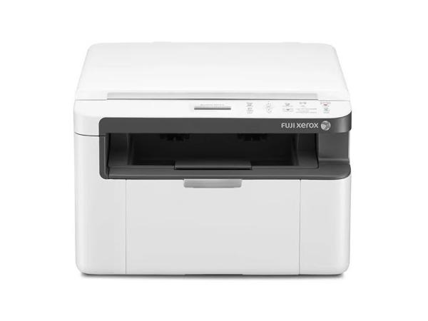 บริการให้เช่า Printer