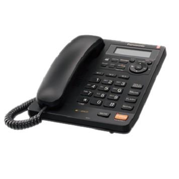 โทรศัพท์มีสาย Panasonic รุ่น KX-TS620MX