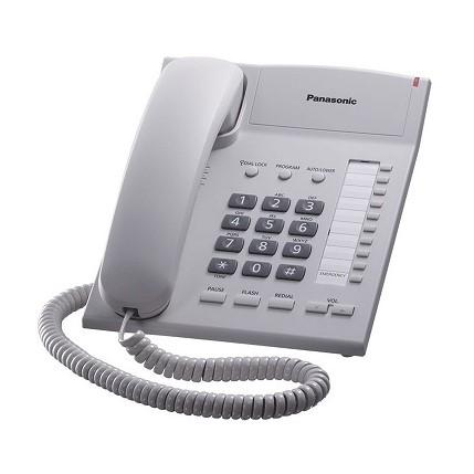 โทรศัพท์มีสาย Panasonic รุ่น KX-TS820MX