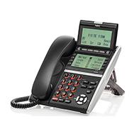 โทรศัพท์ NEC รุ่น DT430 Desi-less