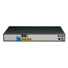 NEC SBC Gateway รุ่น BX800