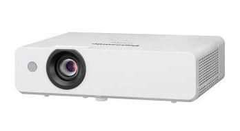 Projector LCD 3,100 LM XGA รุ่น PT-LB305