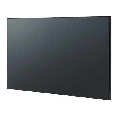 42 นิ้ว FULL-HD Link Ray Built in Display