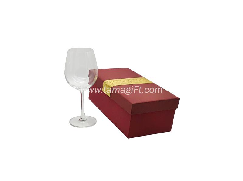 แก้วสกรีน พร้อมกล่อง