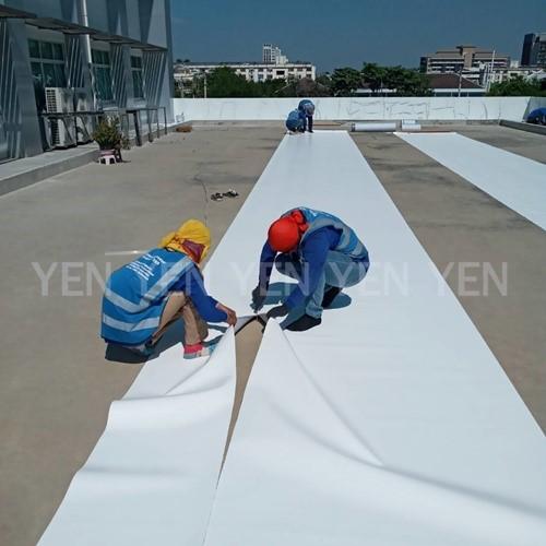 พีวีซีชีสกันรั่วซึม YEN PVC-P200