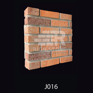 Antique Brick รุ่น J016