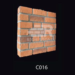 Craft Brick รุ่น C016
