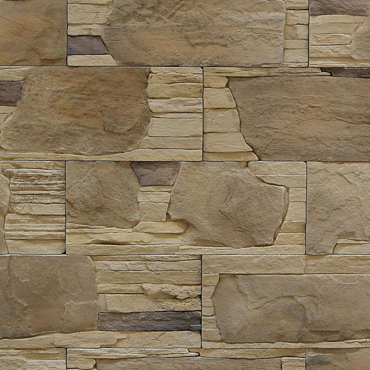 หินเทียมตกแต่งผนัง VINTAGE CRAFTSMAN