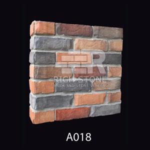 Classic Brick รุ่น A018