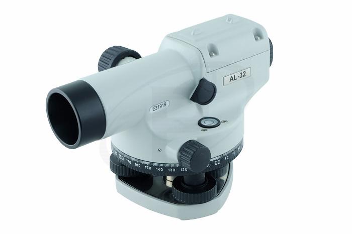 กล้องระดับ PRECISION AL-32 PRO ขยาย 32 เท่า