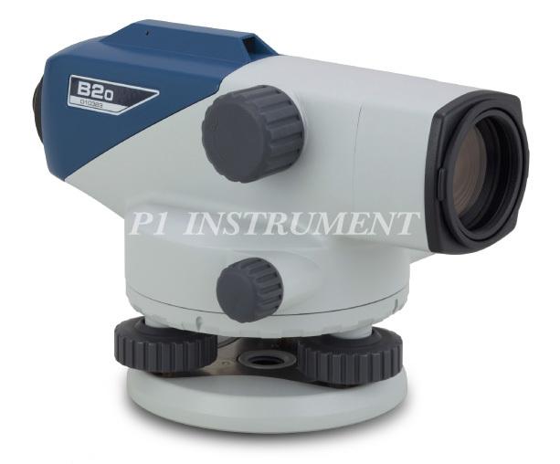 กล้องระดับ SOKKIA B20 ขยาย 32 เท่า