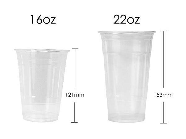 รับผลิตบรรจุภัณฑ์พลาสติกตามแบบ