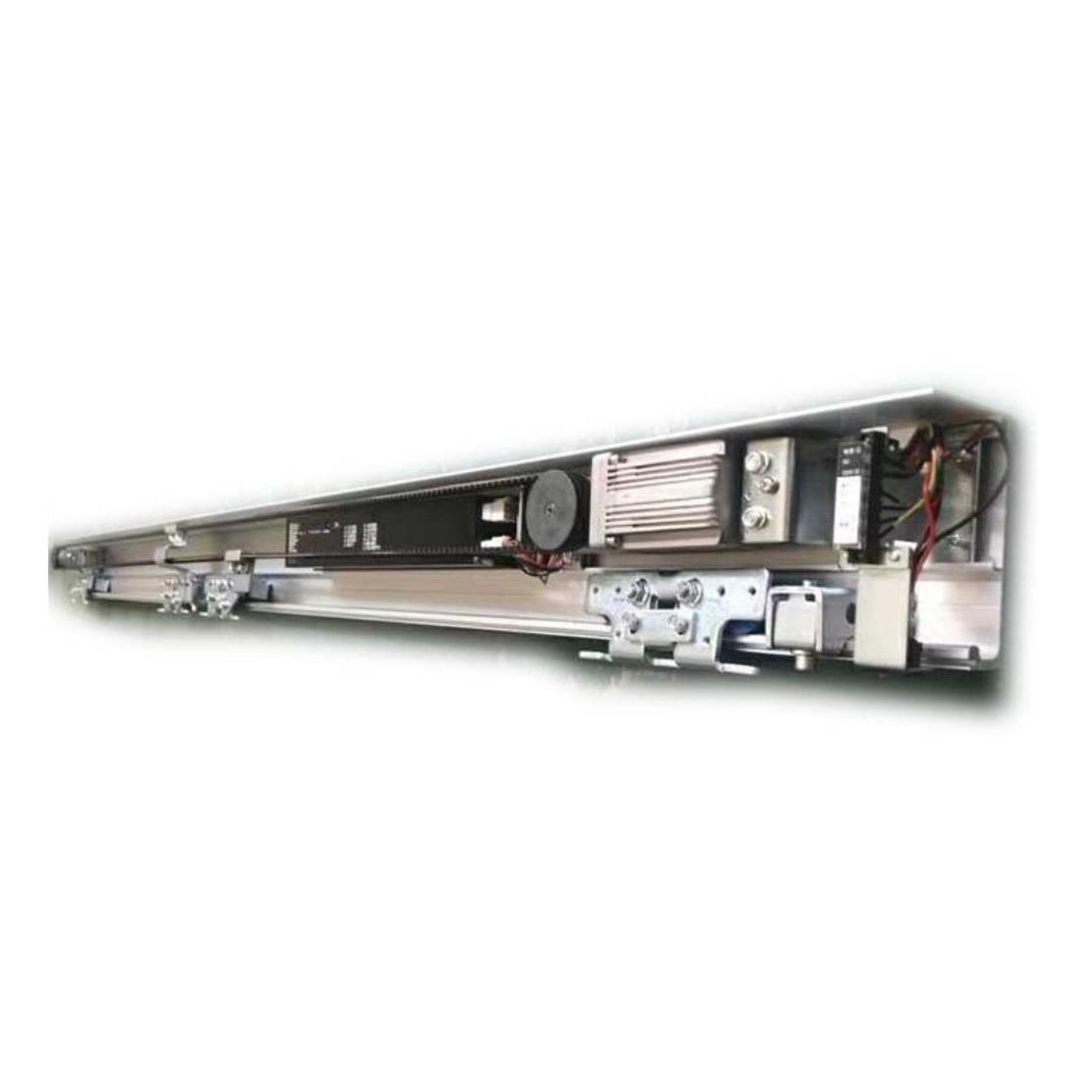 ประตูออโต้ SET AUTO CAS (รางยาว 4.2 เมตร) ไต้หวัน