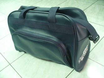 Luggages