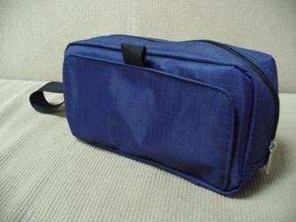 กระเป๋าอเนกประสงค์