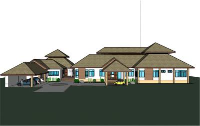 Home Design Consultation Services