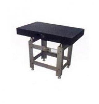 โต๊ะระดับ