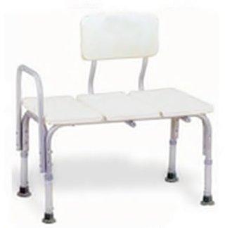 เก้าอี้อาบน้ำแบบยาว