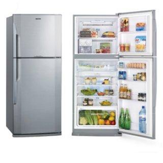 ตู้เย็น 2 ประตู