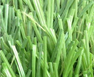หญ้าเทียม Mspro 13650
