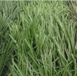หญ้าเทียม Mspro 9450