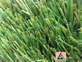 หญ้าเทียม U-SHAPE DUO