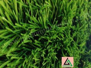 หญ้าเทียม Single S