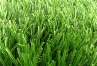 ขายหญ้าเทียม