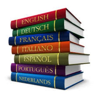 ศูนย์การแปลภาษา