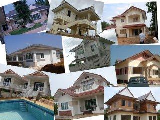 จำหน่ายวัสดุสร้างบ้าน