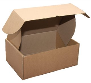กล่องไดคัท