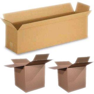 กล่องกระดาษลูกฟูก 3 ชั้น