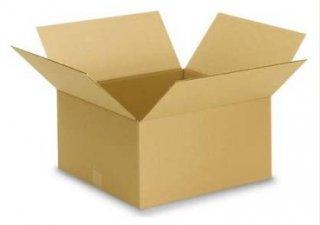 รับผลิตกล่องกระดาษลูกฟูก