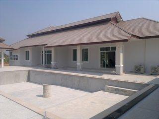 Khon Kaen House Builder Center